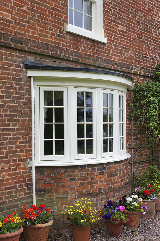 Denton-Wolverhampton-casement-bay-window