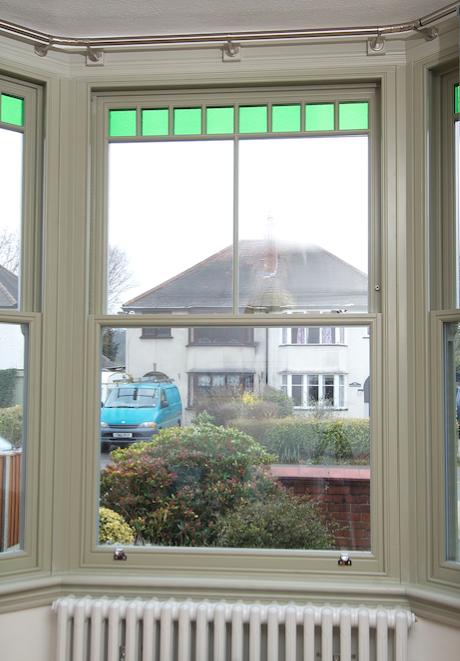 windows from inside