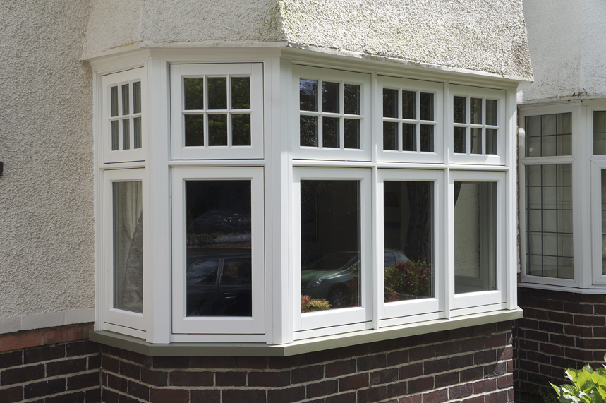 Walsh-harborne-deco-casement-bay-window