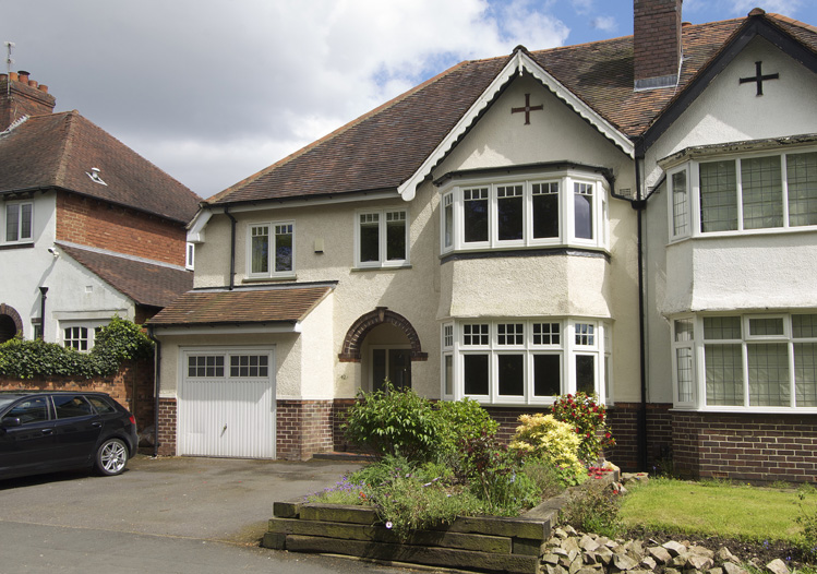 Walsh-harborne-deco-casment-window-house-front