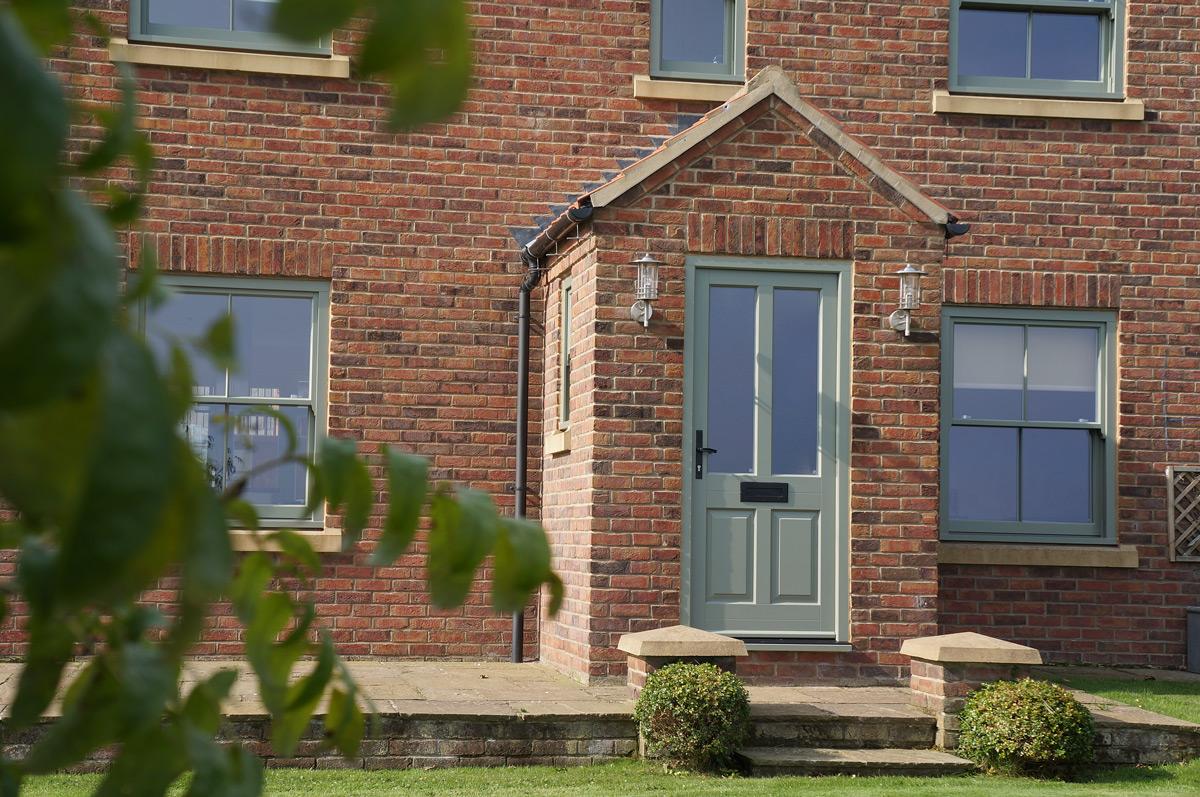 conventional-box-sash-window-small-entrance-door