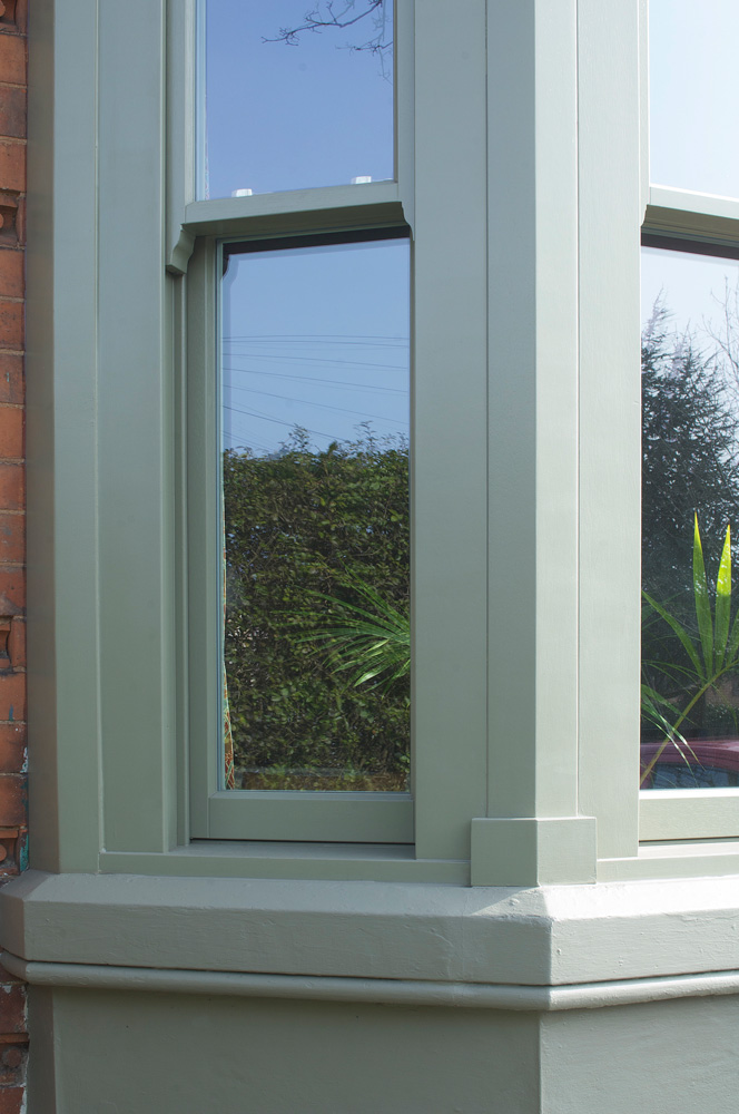 conventional-sash-bay-window-corner