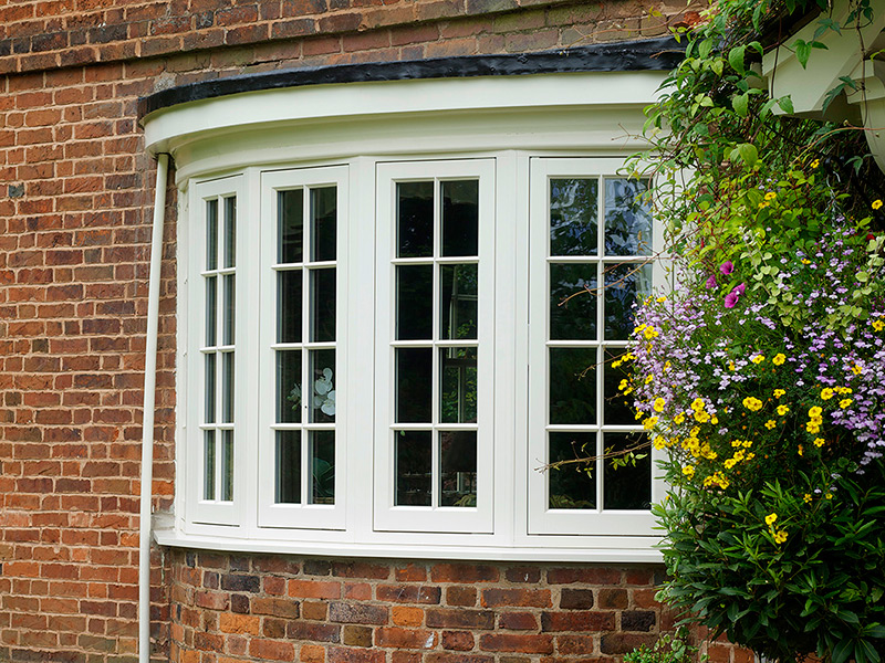 cover-Denton-Cream-Five-Sided-Casement-Bay-Window