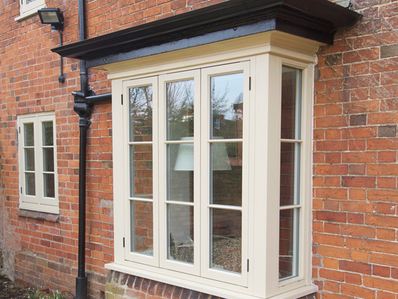 upvc style from traditional home storm a window cottage looks alike timber viewed inside windows gardiniawindows pinterest on best images look