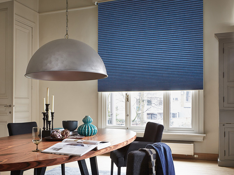 cover---luxaflex-large-duette-blind-blue