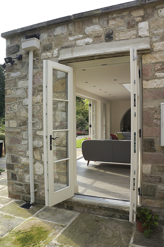 french-doors-timber-georgian-bar-horizontal