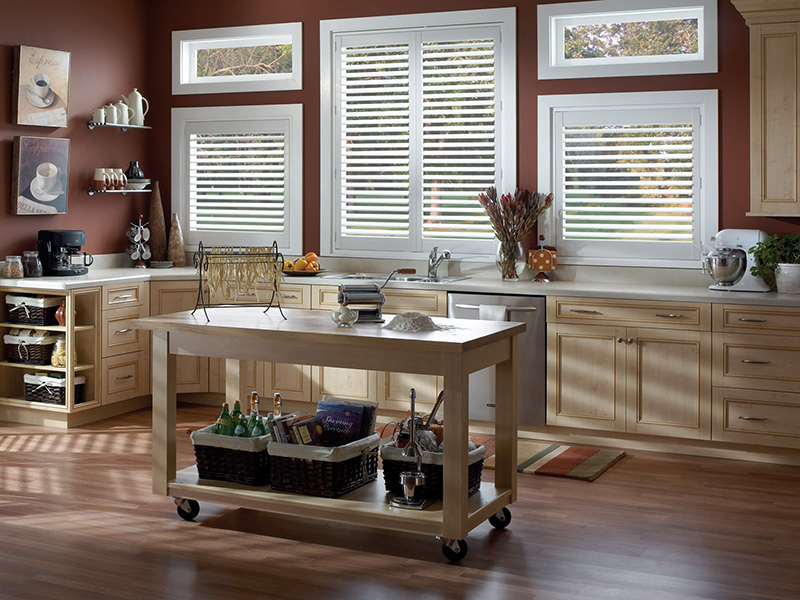 kitchen-tilt-open-plantation-shutter-white