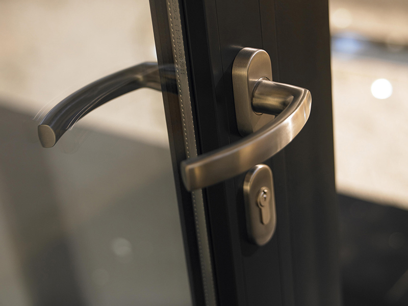 maintenance-and-insurance-for-doors-and-windows