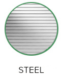 material_steel
