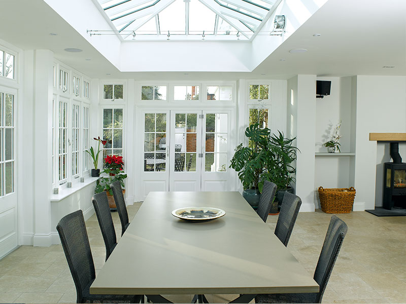 orangery-case-study-kitchen-white