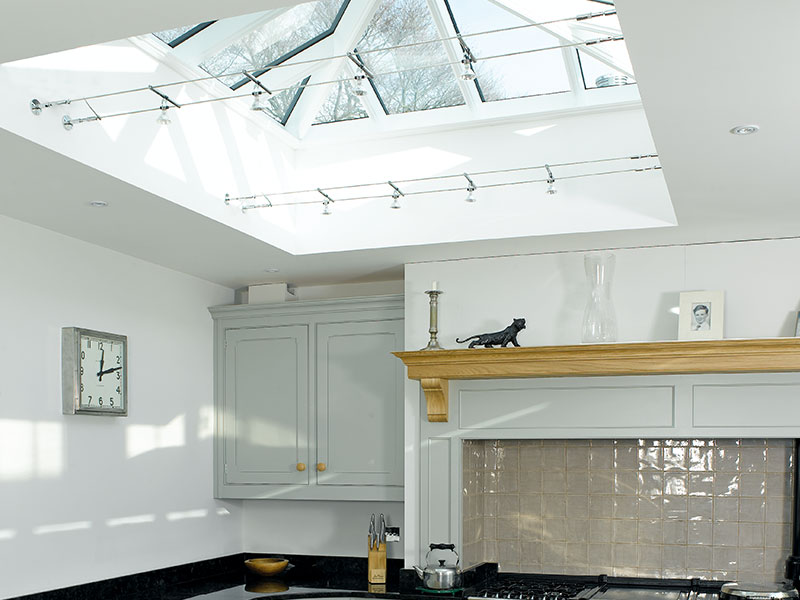 orangery-case-study-kitchen
