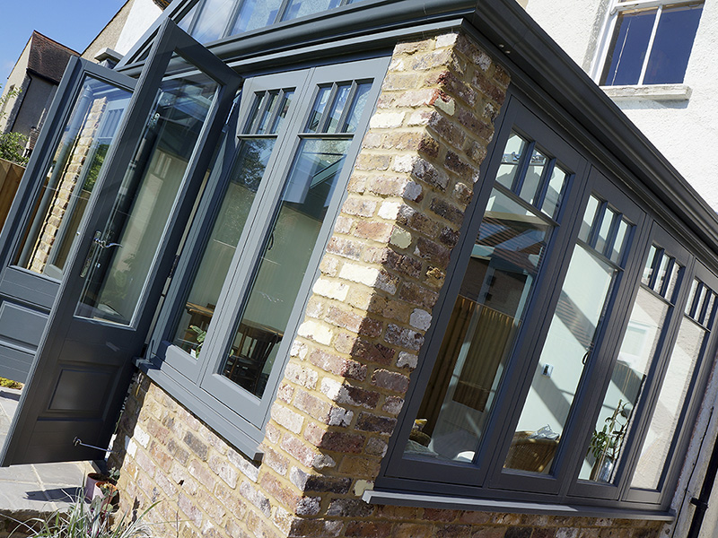 orangery-timber-french-door-side-light-casment-window