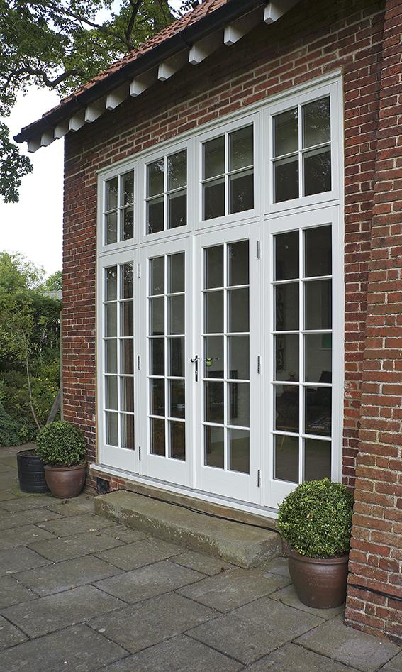 timber-french-door-georgian-bar-casment-window-top-light