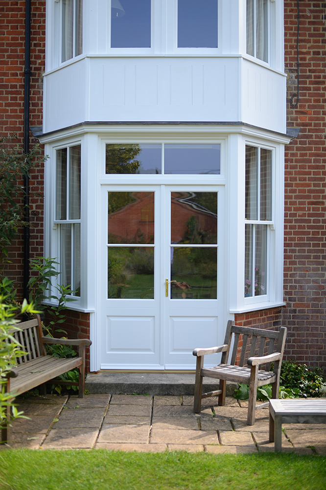 timber-french-entrance-door-sash-bay-top-light