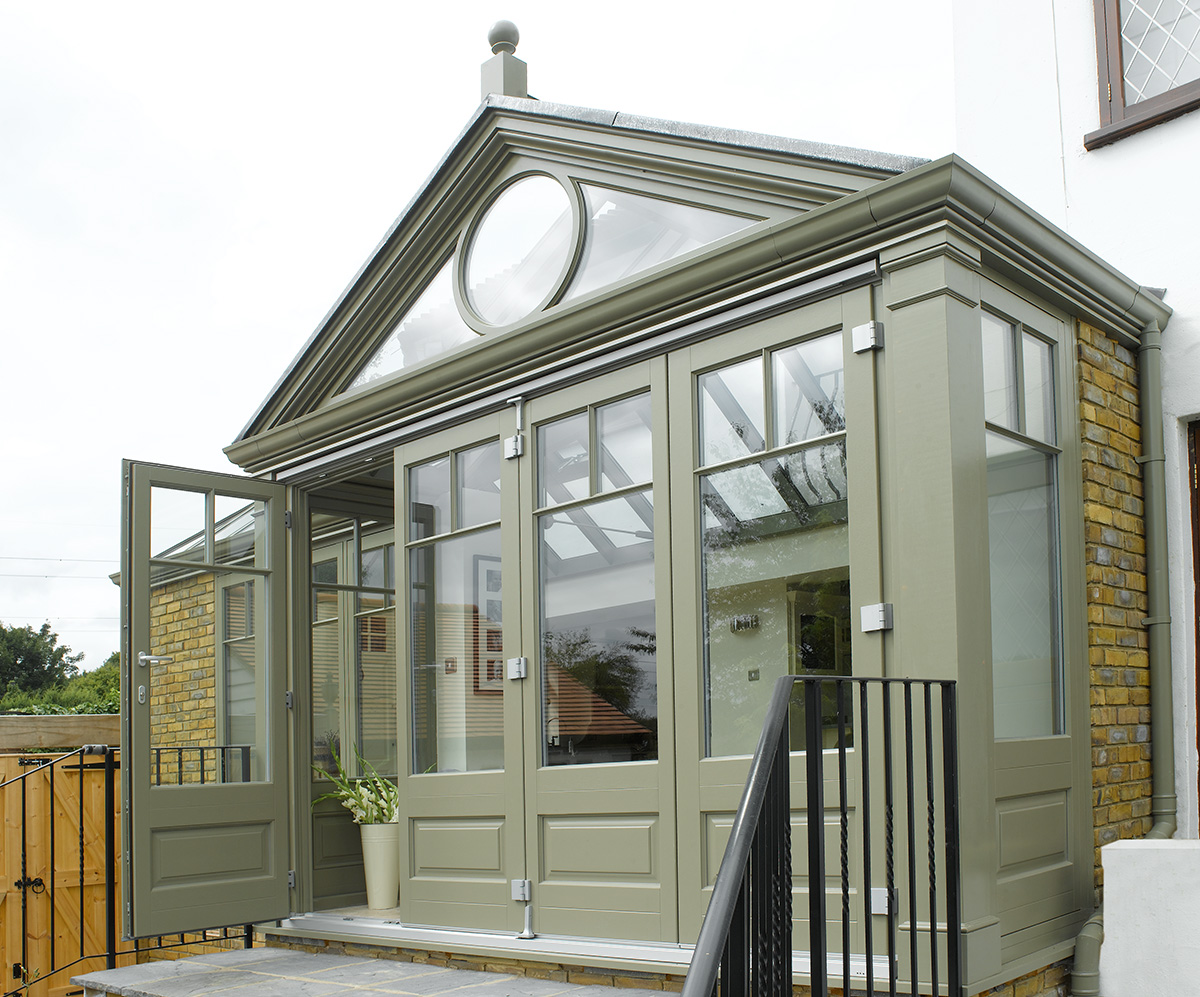 timber-orangery-french-doors-glazing-roof-lantern-casement-window
