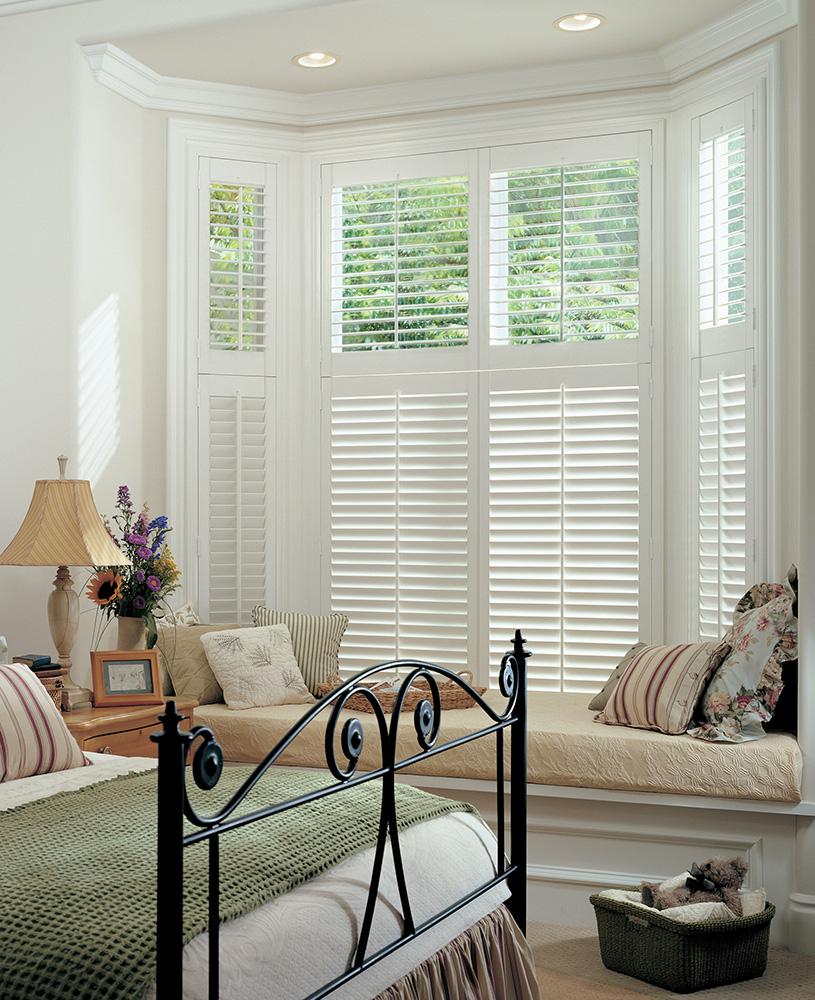 plantation shutters 3