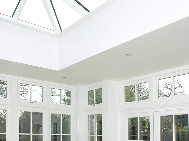 white-kitchen-orangery
